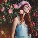 flowers shall grow. by Lá caitlin