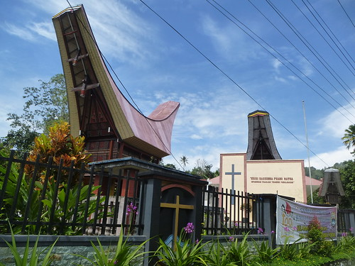 Sulawesi13-Makale-Rantepoao (2)