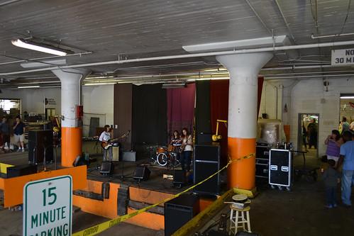 Gotta Groove Festival 2013