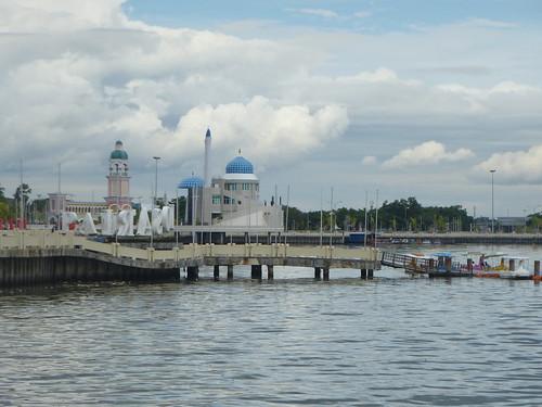 Makassar-Pantai Losari-Jour (1)