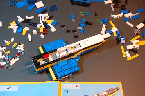 31011 Aviation Adventures (19)