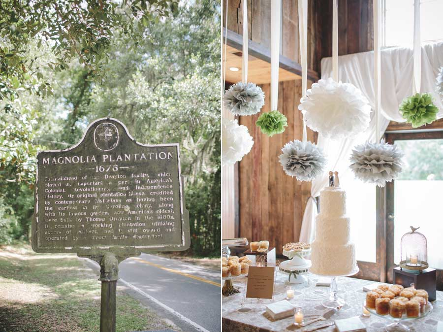 magnolia-plantation-wedding-blog22