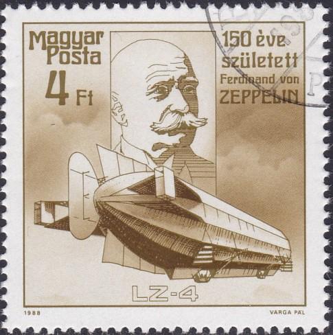 airship14