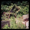 more junkyard sights