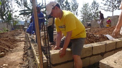 0813-2013 Rwanda STM a(52)
