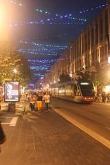 tram, Nice
