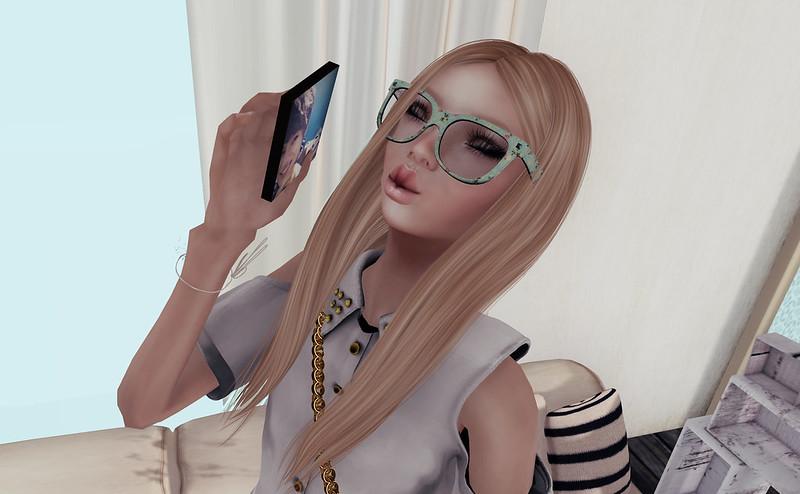 I ♥ 태민 Snapshot_52039 copy