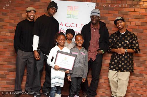 ACCLF-2010-6.jpg
