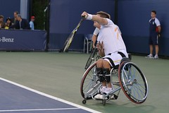 wheelchair sports, disabled sports, individual sports, tennis, sports, tennis player, wheelchair tennis, ball game, racquet sport,