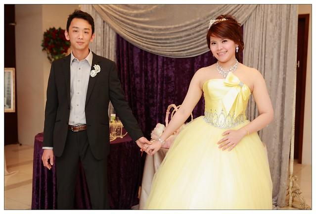 2012.02.12.建昇&映華.台北維多利亞酒店