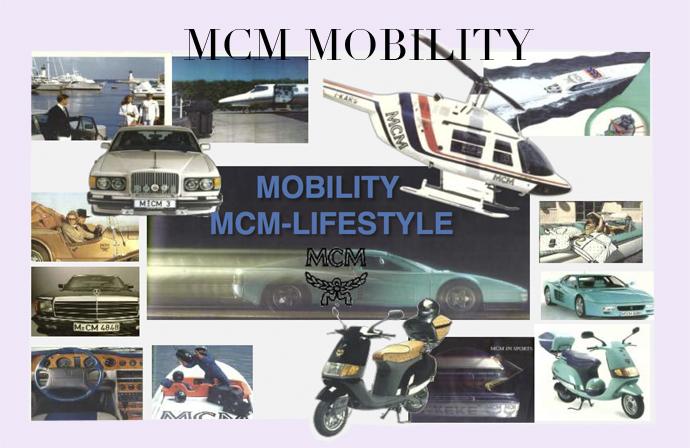 mcm-1