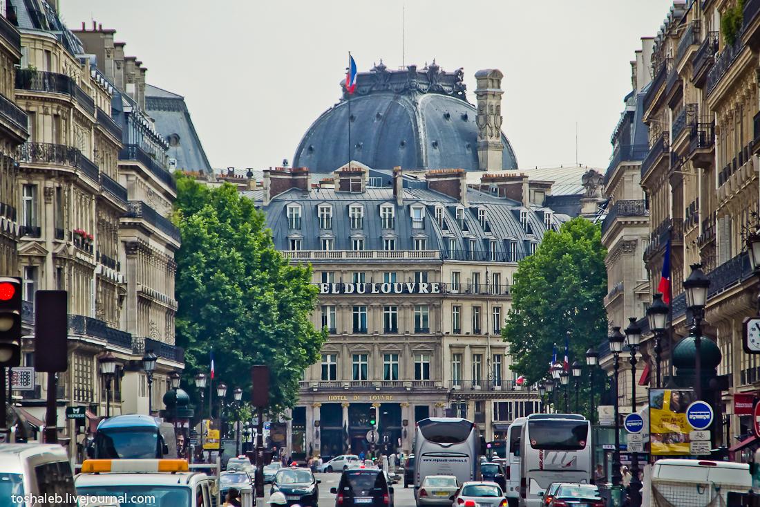 Paris_1-42