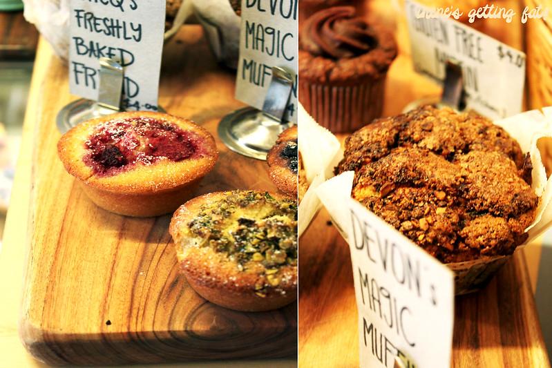 devon-friands-muffin