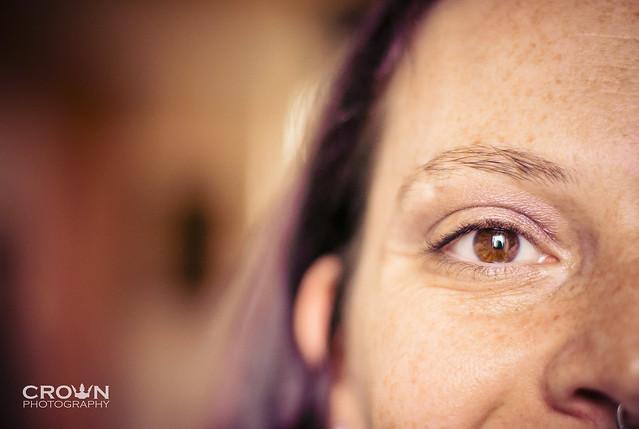 eyes_got_the_power (48)