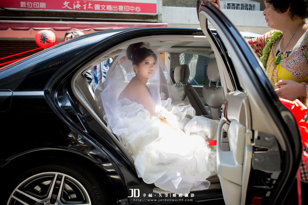 20130623-亮鈞&巧伶婚禮-080