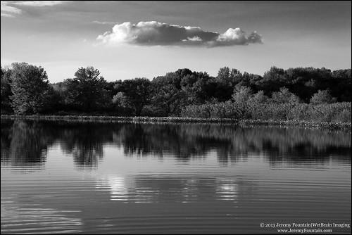 bw reflections nj pennsville salemcountynj salemcreek