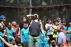 Jr#1 Summer Camp 2013-31
