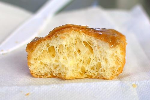 Mary's Donuts - Santee