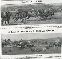 Gawler Jockey Club 002