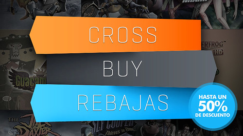 CrossBuySale_FeaturedImage_ES