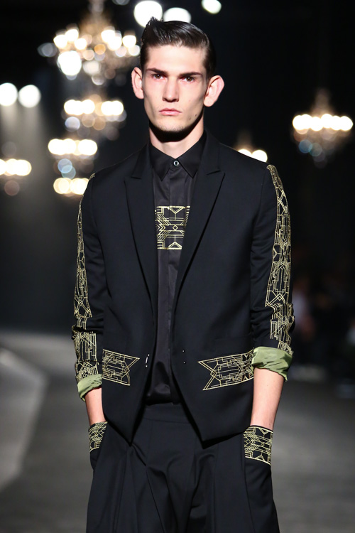 SS14 Tokyo Sise027_Reece Sanders(Fashion Press)