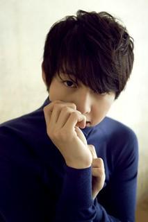 tóc nam đẹp hot boy châu á nổi loạn tóc tomboy unisex KORIGAMI 0915804875 (www.korigami (18)