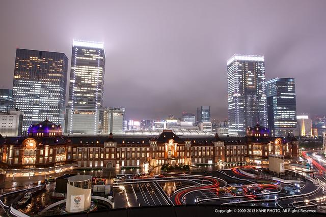 20131025-IMG_3811-東京駅