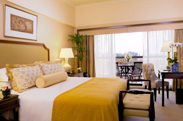 Premier Suite (1)