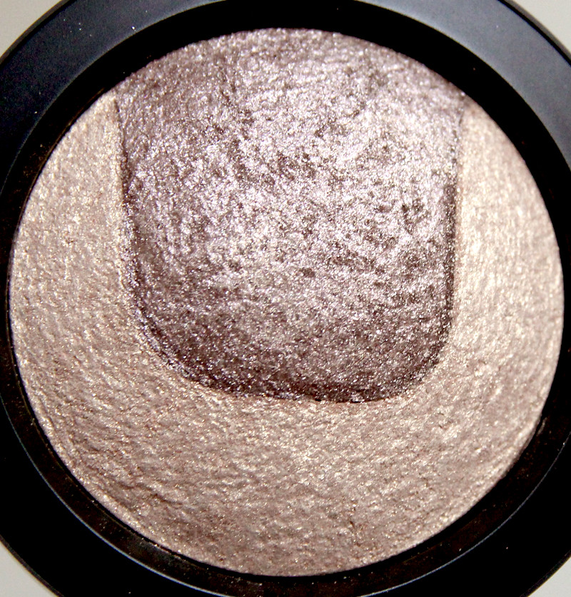 MAC until dawn mineralize eyeshadow2