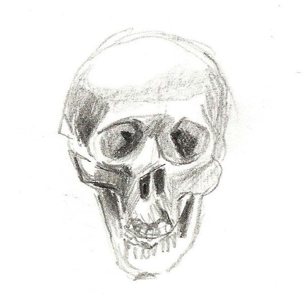 Skull_Sketch_02