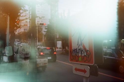 """Small Leica"" PaX 1 _06"