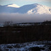 Small photo of Abisko National Park