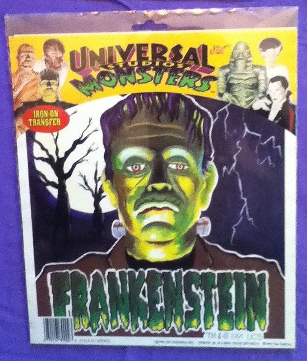 frankenstein_transfer