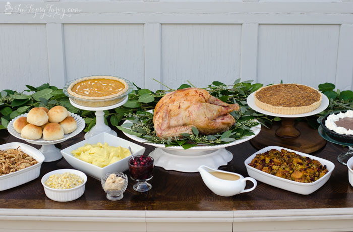 thanksgiving-food-recipes