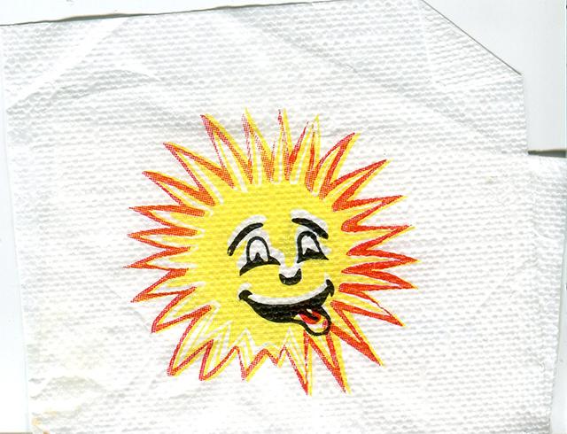 09_SUN