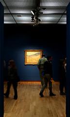 Van Gogh Museum - 2