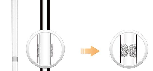 科技小制作吸管灯