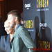Nicky Whelan & Chad Michael Murray - DSC_0029