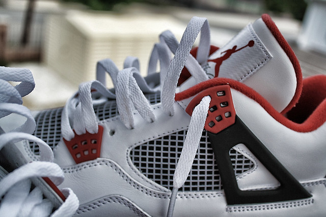 Cheap New Air Jordans 2014 Cyber Monday,Jordan Retro 11 Shoes New