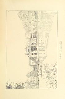 Image taken from page 141 of 'De France en Russie. Journal d'un écolier ... Ouvrage orné de gravures'