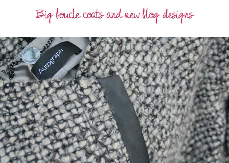 marks-and-spencer-boucle-coat