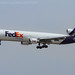 MC DONNELL DOUGLAS MD-11F FEDEX | DUBAI | DXB-OMDB by Ediney Ribeiro