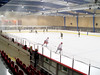 Streatham Vs Milton Keynes by Jason_Cobb