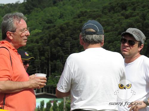 Cobertura do XIV ENASG - Clube Ascaero -Caxias do Sul  11296795073_d7ddc8a2f5