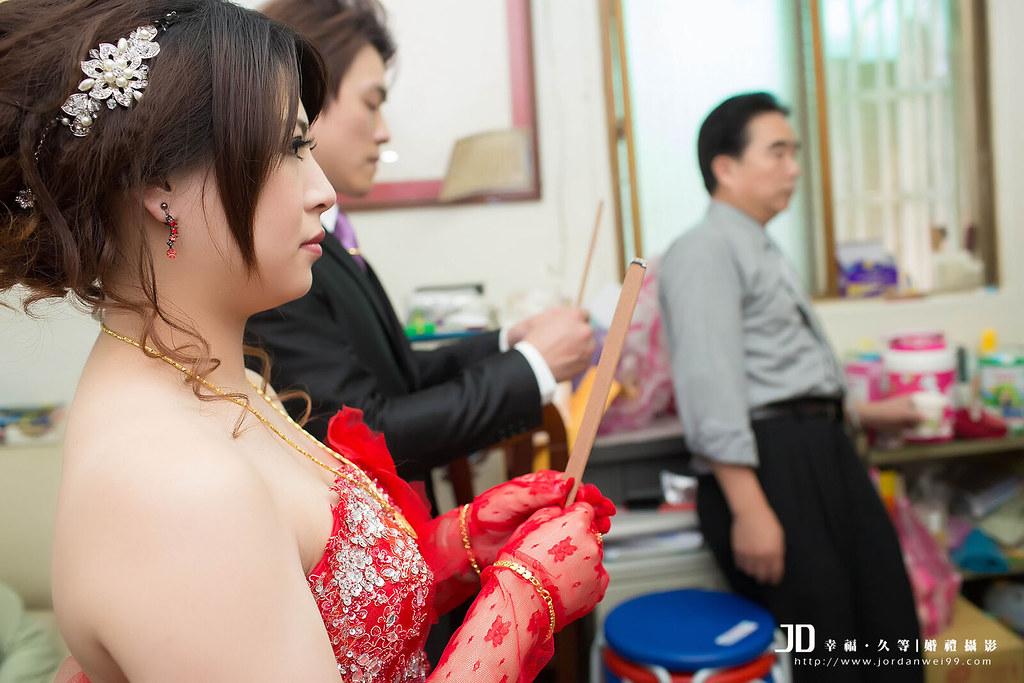 20131020-俊堯&惠伶-355