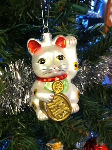 2013 Ornament