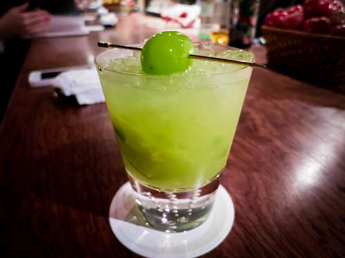 Getting Drunk In Japan-11.jpg