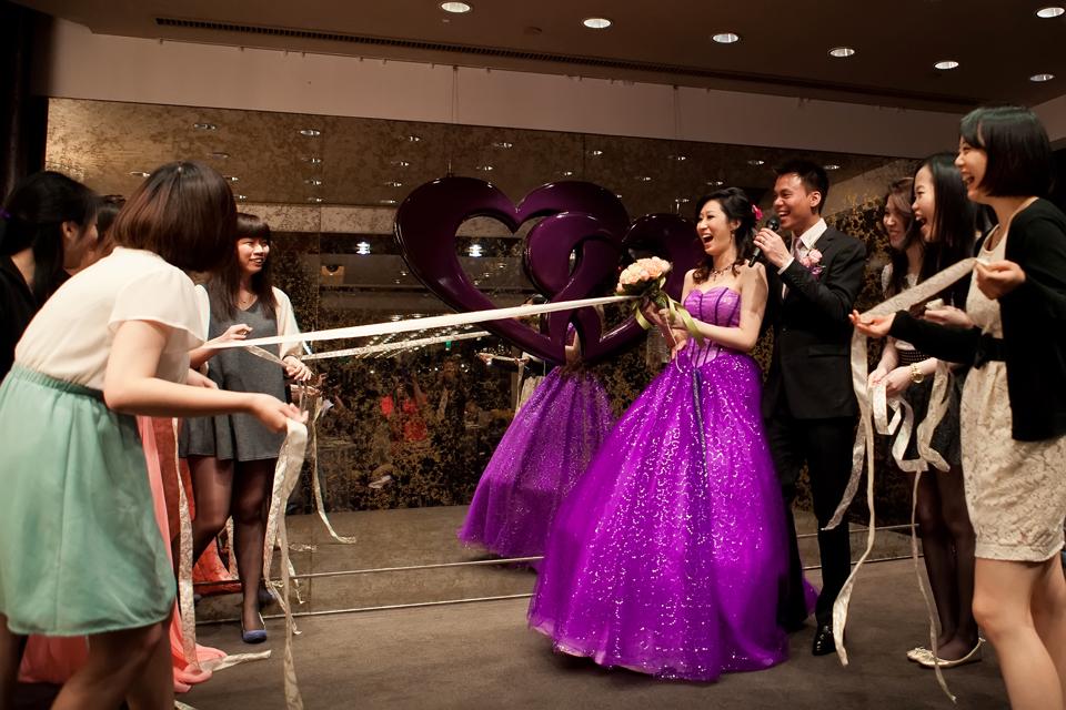 婚禮紀錄-742.jpg