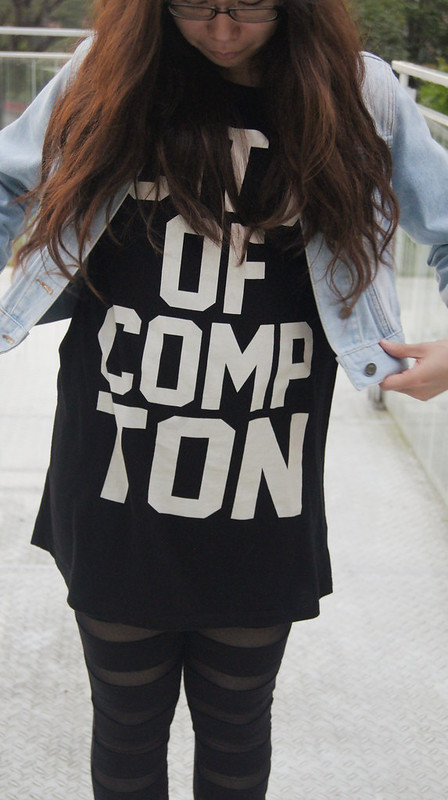 compton7