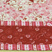 239_Valentine Hearts Table Topper_d